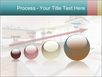 0000075757 PowerPoint Template - Slide 87