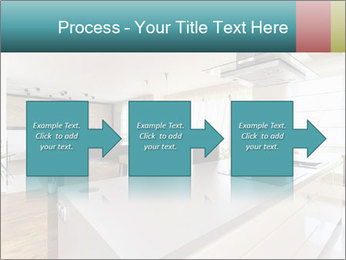 0000075757 PowerPoint Template - Slide 88