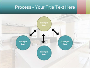 0000075757 PowerPoint Template - Slide 91