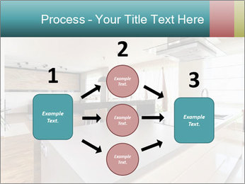 0000075757 PowerPoint Template - Slide 92