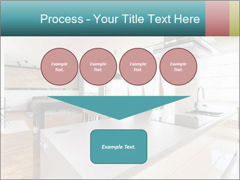 0000075757 PowerPoint Template - Slide 93