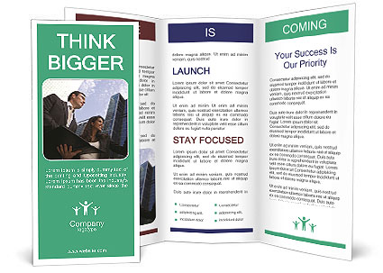 0000075758 Brochure Template