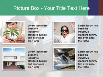 0000075758 PowerPoint Template - Slide 14