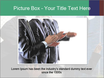 0000075758 PowerPoint Template - Slide 16
