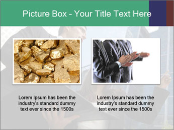 0000075758 PowerPoint Template - Slide 18