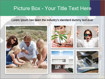 0000075758 PowerPoint Template - Slide 19