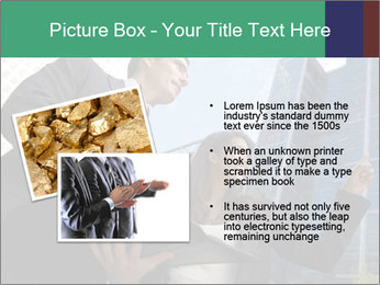 0000075758 PowerPoint Template - Slide 20
