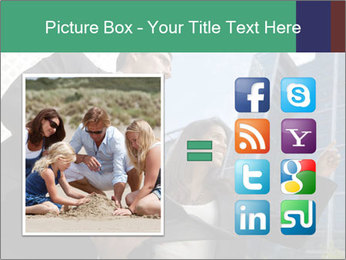 0000075758 PowerPoint Template - Slide 21
