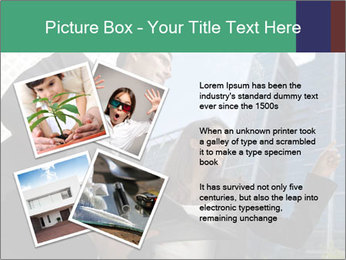 0000075758 PowerPoint Template - Slide 23