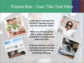 0000075758 PowerPoint Template - Slide 24