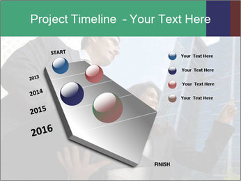 0000075758 PowerPoint Template - Slide 26