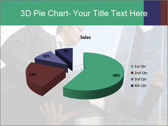 0000075758 PowerPoint Template - Slide 35