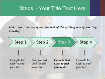 0000075758 PowerPoint Template - Slide 4