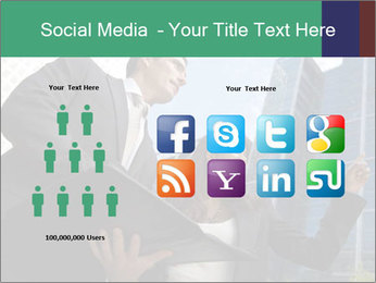 0000075758 PowerPoint Template - Slide 5