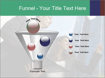 0000075758 PowerPoint Template - Slide 63