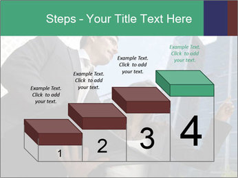 0000075758 PowerPoint Template - Slide 64