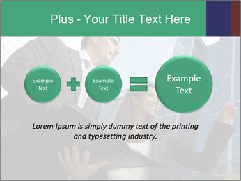 0000075758 PowerPoint Template - Slide 75
