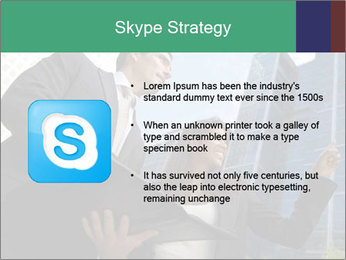 0000075758 PowerPoint Template - Slide 8