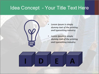 0000075758 PowerPoint Template - Slide 80