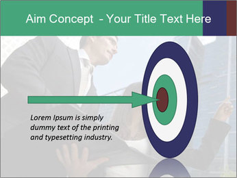 0000075758 PowerPoint Template - Slide 83