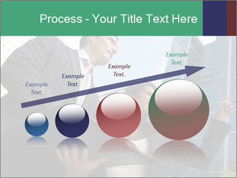 0000075758 PowerPoint Template - Slide 87