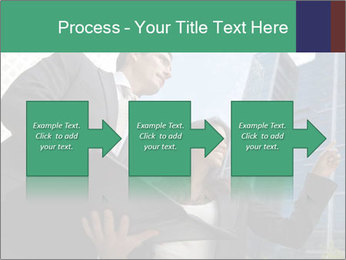 0000075758 PowerPoint Template - Slide 88