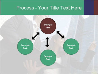 0000075758 PowerPoint Template - Slide 91