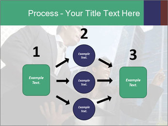 0000075758 PowerPoint Template - Slide 92