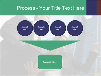 0000075758 PowerPoint Template - Slide 93
