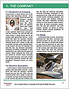 0000075758 Word Template - Page 3
