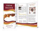 0000075759 Brochure Templates
