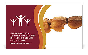 0000075759 Business Card Template