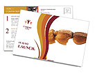 0000075759 Postcard Templates