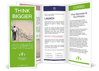 0000075760 Brochure Template