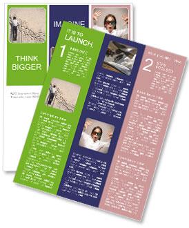 0000075760 Newsletter Templates