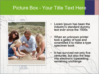 0000075760 PowerPoint Template - Slide 13