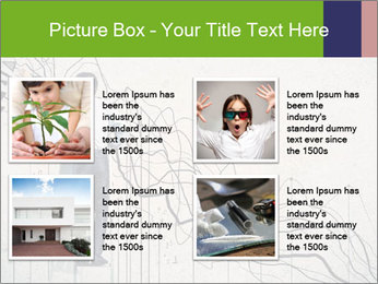 0000075760 PowerPoint Template - Slide 14