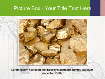 0000075760 PowerPoint Template - Slide 15