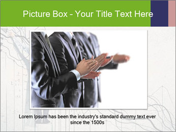 0000075760 PowerPoint Template - Slide 16