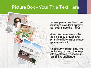 0000075760 PowerPoint Template - Slide 17