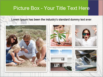0000075760 PowerPoint Template - Slide 19