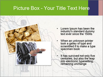 0000075760 PowerPoint Template - Slide 20