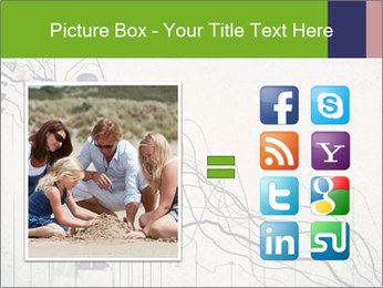 0000075760 PowerPoint Template - Slide 21