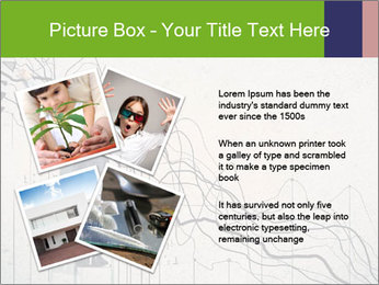 0000075760 PowerPoint Template - Slide 23