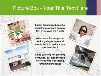 0000075760 PowerPoint Template - Slide 24
