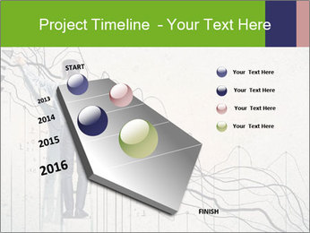 0000075760 PowerPoint Template - Slide 26