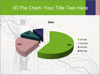0000075760 PowerPoint Template - Slide 35