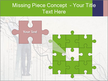 0000075760 PowerPoint Template - Slide 45