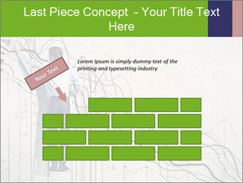 0000075760 PowerPoint Template - Slide 46