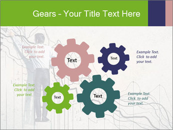 0000075760 PowerPoint Template - Slide 47